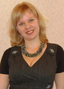 Широченко