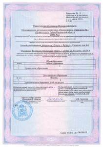 licensia_str3